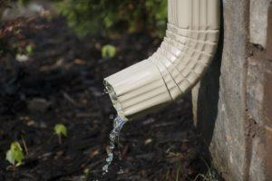 Gutter Replacement Services