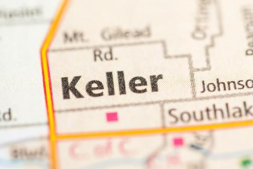 Keller Roof Repair Concord Roofing Amp Construction