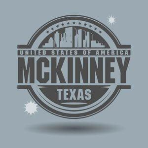 McKinney Roof Repair Concord Roofing & Construction McKinney TX