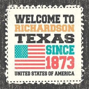 Richardson Roof Repair Concord Roofing & Construction Richardson TX