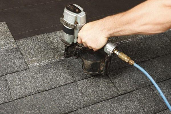 Roofing Contractor Dallas Forth Worth Metroplex
