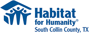 Habitat for Humanity - South Collin County TX