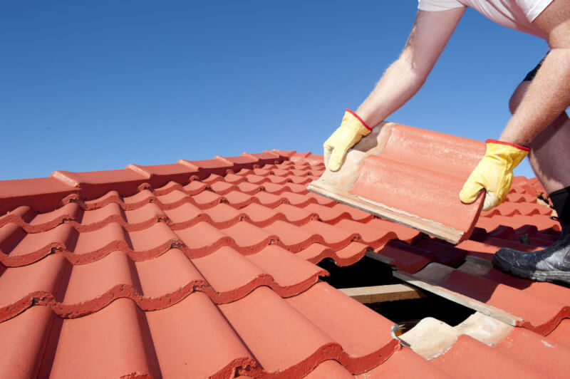 best roof shingles