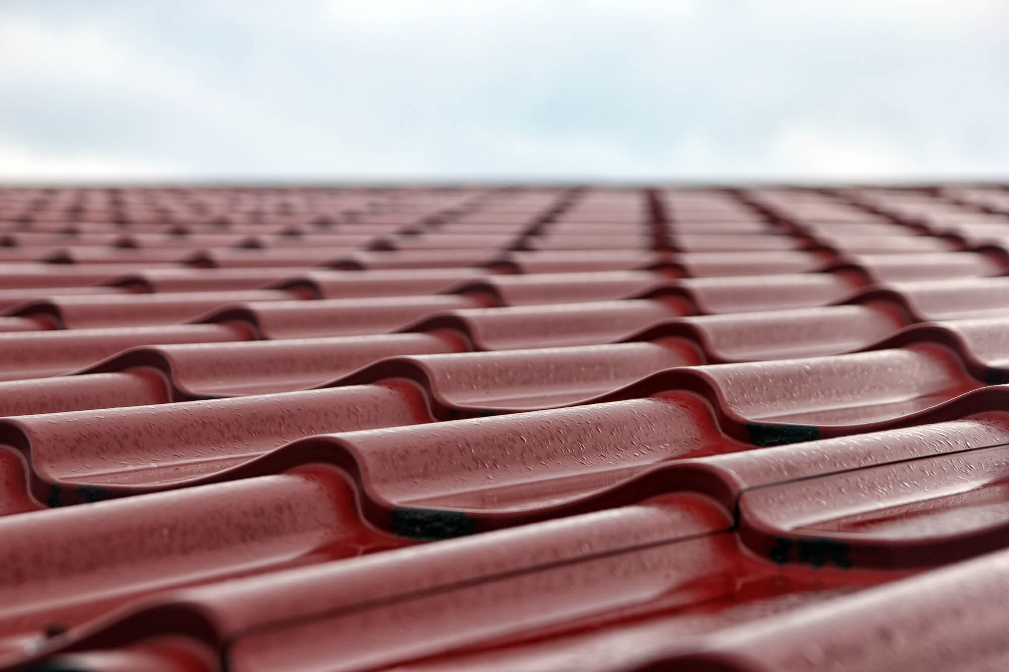 9 Different Types of Roofs and Their Pros and Cons
