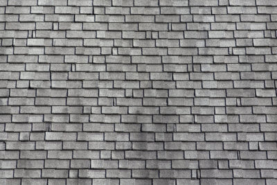 How To Choose The Best Metal Roof Colors