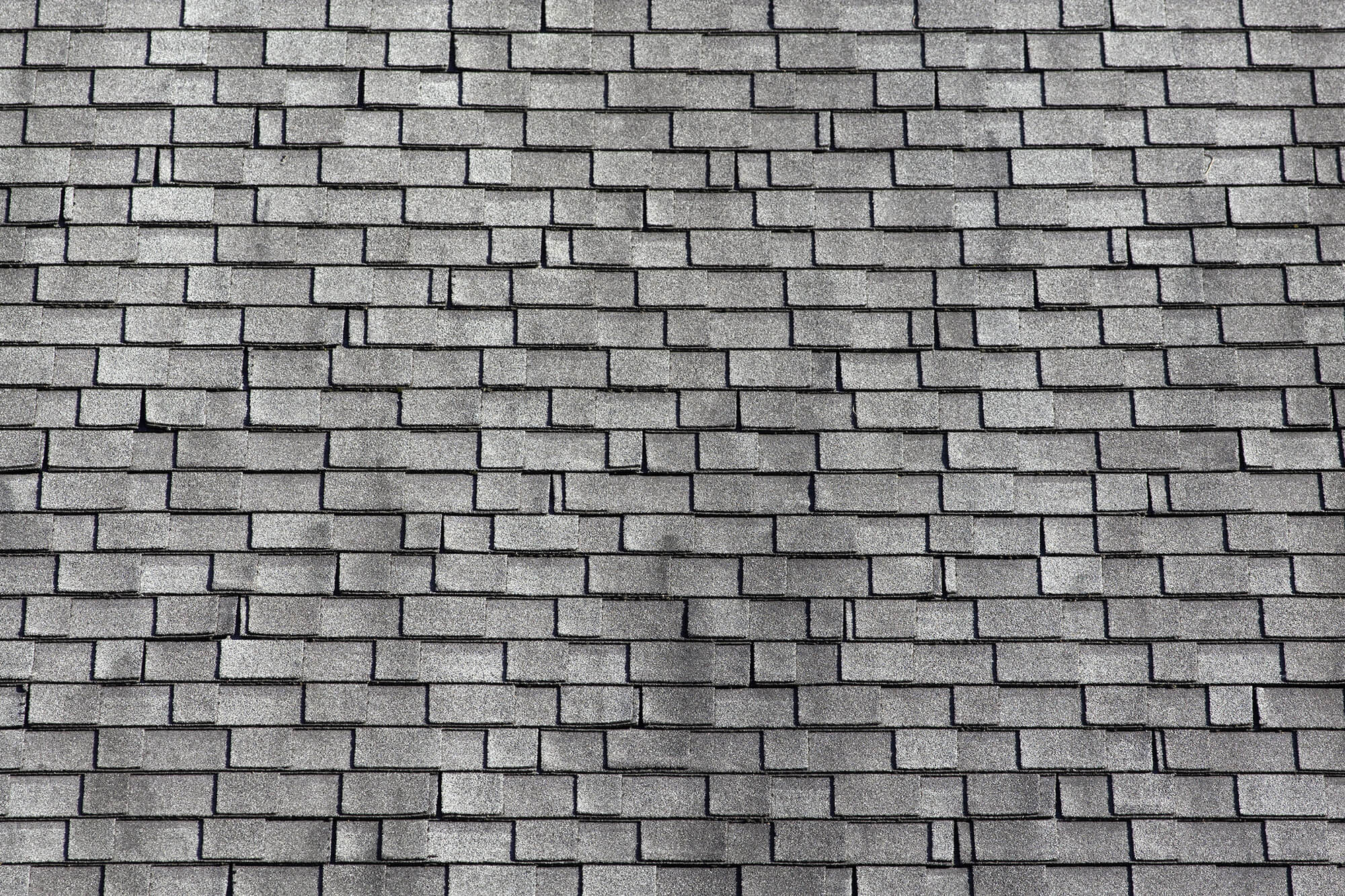 Metal Roof Vs Asphalt Shingles Which Is Right For You